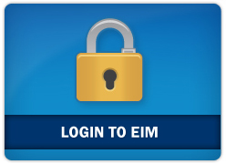 Login to EIM